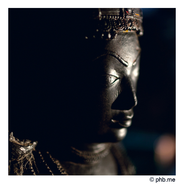 647-hassan-temple_belur-india2011-novembre