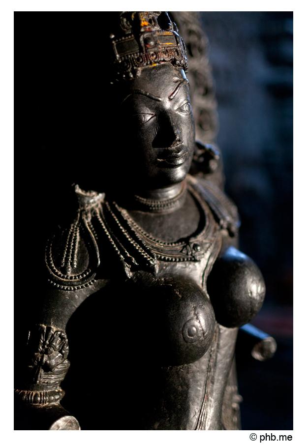 648-hassan-temple_belur-india2011-novembre