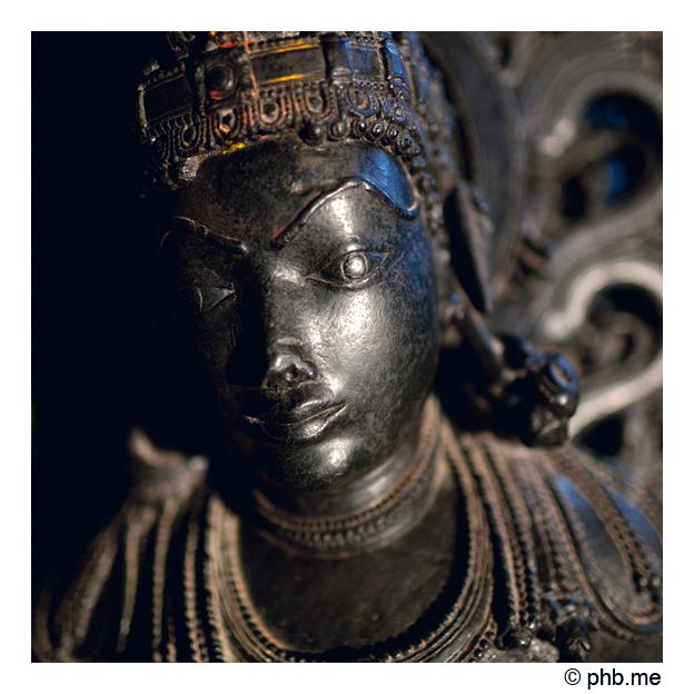650-hassan-temple_belur-india2011-novembre