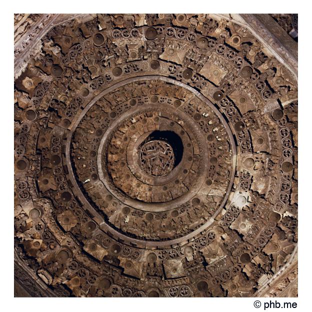 653-hassan-temple_belur-india2011-novembre