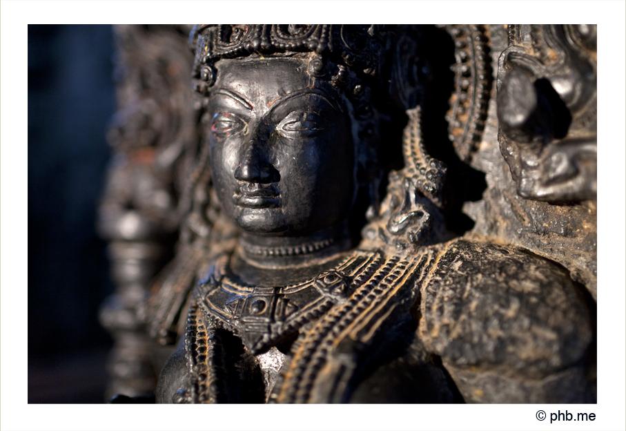 657-hassan-temple_belur-india2011-novembre