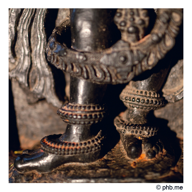 658-hassan-temple_belur-india2011-novembre