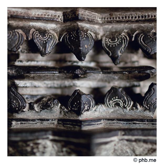 663-hassan-temple_belur-india2011-novembre