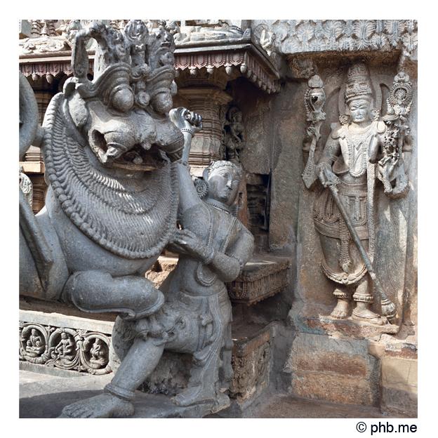 665-hassan-temple_belur-india2011-novembre