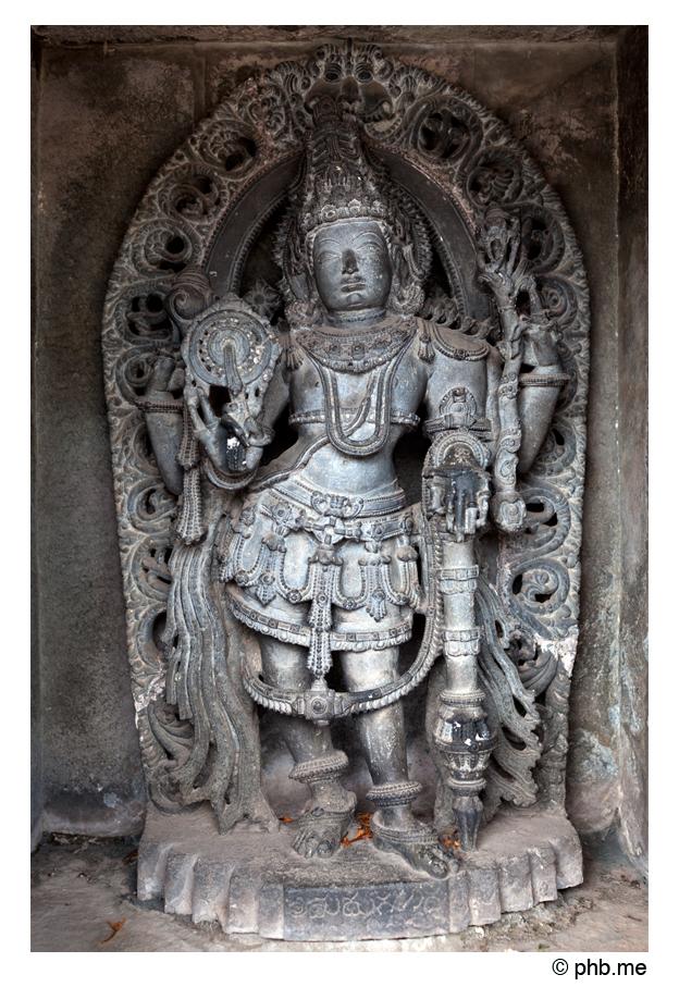 666-hassan-temple_belur-india2011-novembre