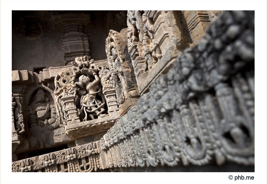 668-hassan-temple_belur-india2011-novembre