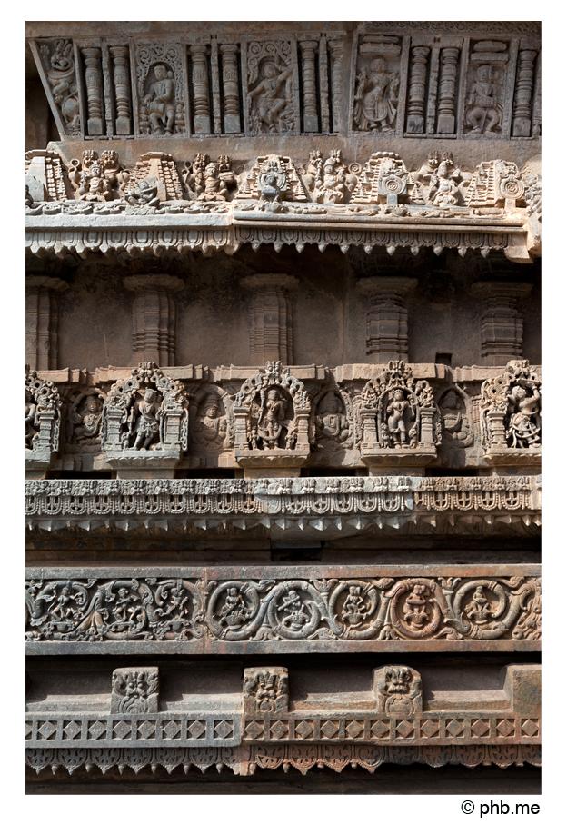 669-hassan-temple_belur-india2011-novembre
