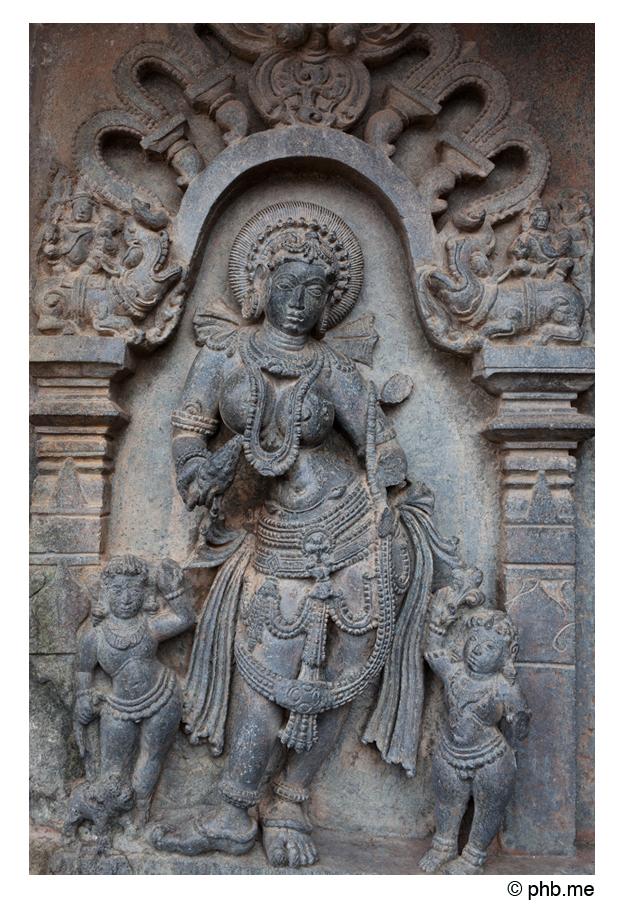 677-hassan-temple_belur-india2011-novembre