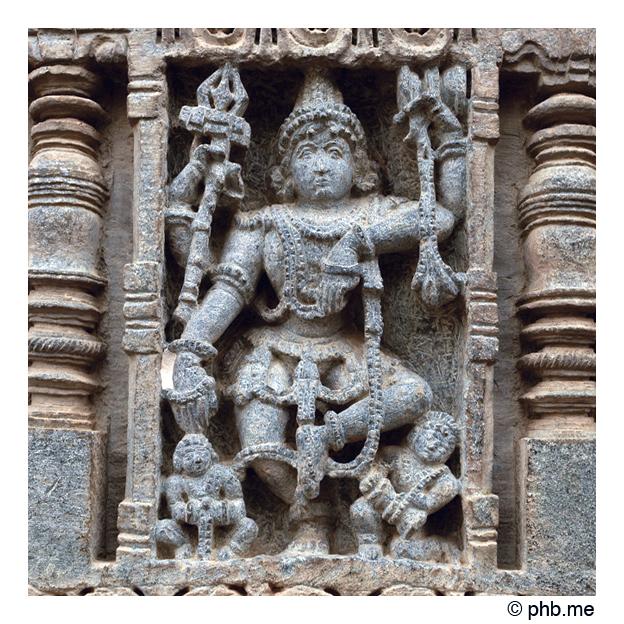 683-hassan-temple_belur-india2011-novembre