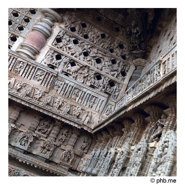 687-hassan-temple_belur-india2011-novembre