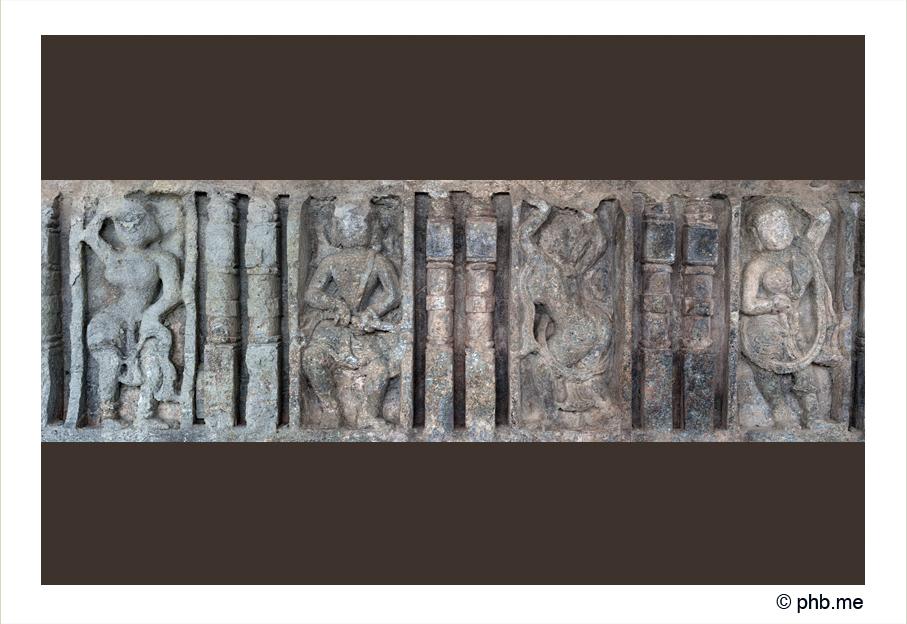 698-hassan-temple_belur-india2011-novembre