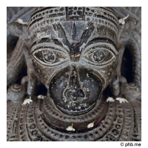 703-hassan-temple_belur-india2011-novembre