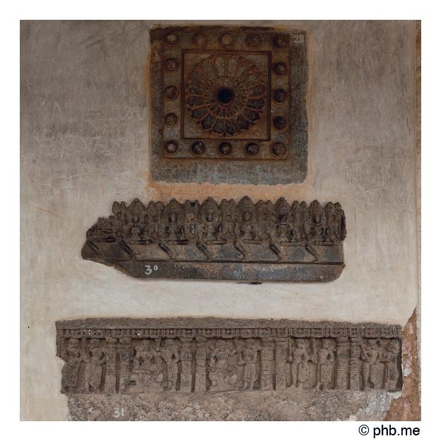 706-hassan-temple_belur-india2011-novembre