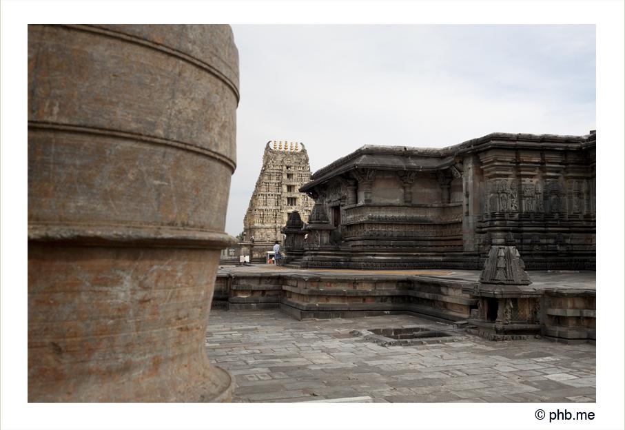 708-hassan-temple_belur-india2011-novembre