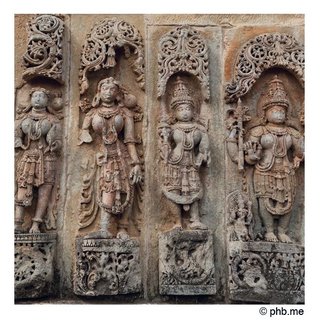 711-hassan-temple_belur-india2011-novembre