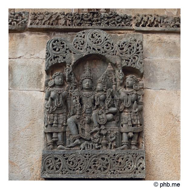 712-hassan-temple_belur-india2011-novembre