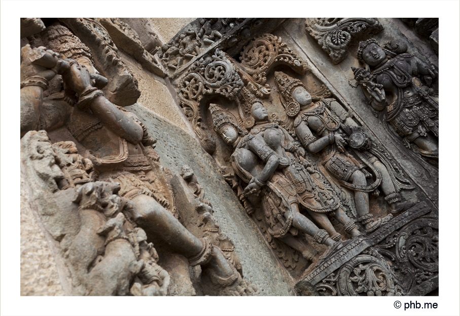 713-hassan-temple_belur-india2011-novembre