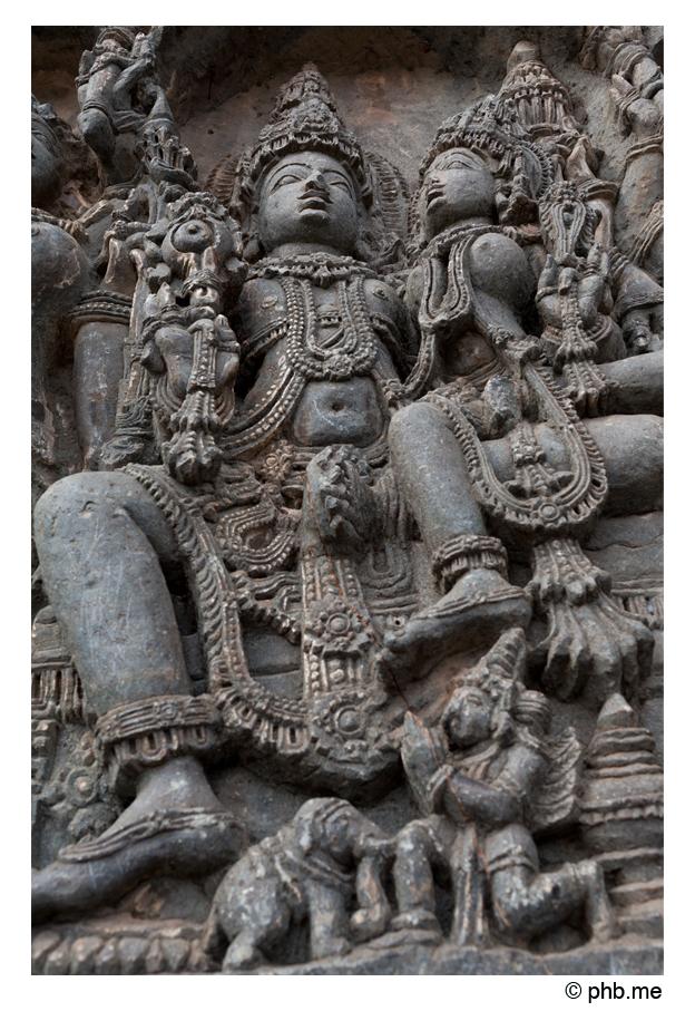 714-hassan-temple_belur-india2011-novembre