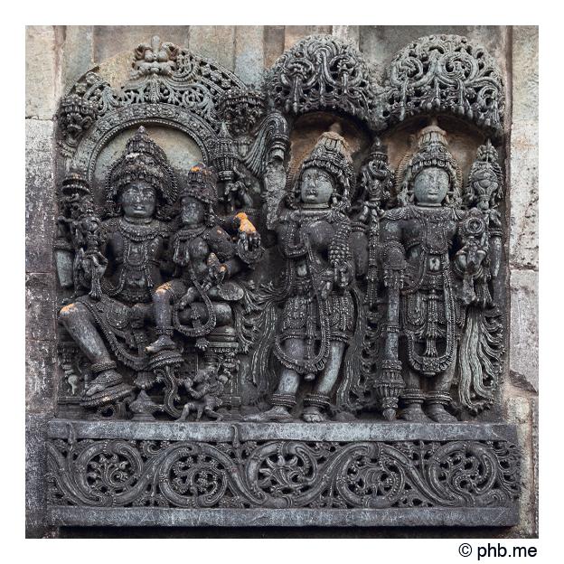 716-hassan-temple_belur-india2011-novembre