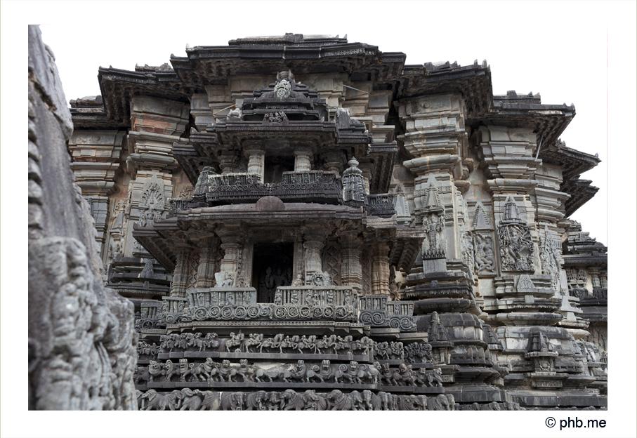 719-hassan-temple_belur-india2011-novembre