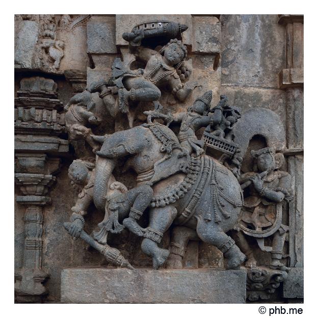 721-hassan-temple_belur-india2011-novembre
