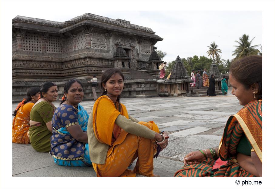 728-hassan-temple_belur-india2011-novembre