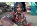314-hampi-lakshmi-india2011-novembre