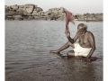 318-hampi-india2011-novembre