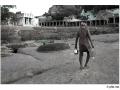 321-hampi-india2011-novembre