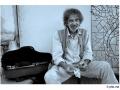 323-hampi-robert_geesink-india2011-novembre