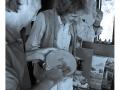 328-hampi-robert_geesink-india2011-novembre