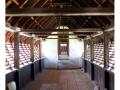 365-cochin-synagogue_parur-india2011-novembre