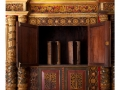 374-cochin-synagogue_chendamangalam-india2011-novembre