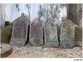 381-cochin-synagogue_chendamangalam-india2011-novembre