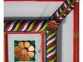 382-cochin-synagogue_chendamangalam-india2011-novembre