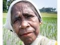 302-abutcudallore_india2011-octobre
