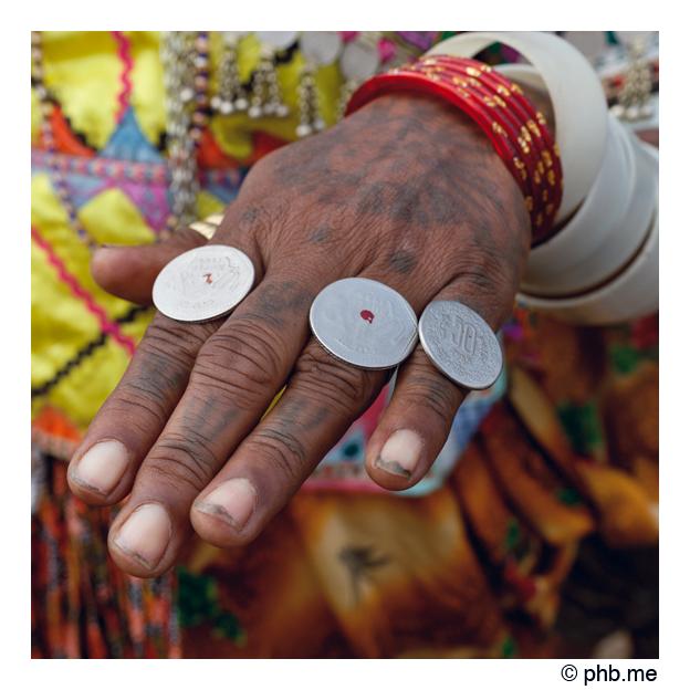 330-bijapur-lambanis_village-india2011-novembre