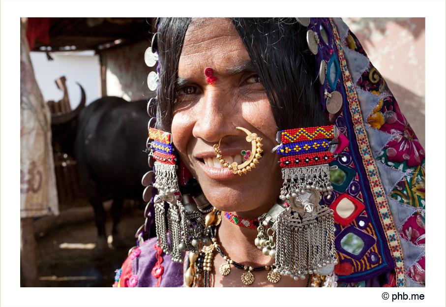 336-bijapur-lambanis_village-india2011-novembre