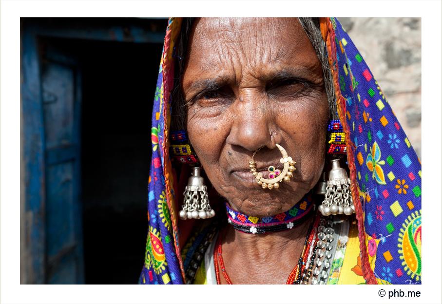 337-bijapur-lambanis_village-india2011-novembre