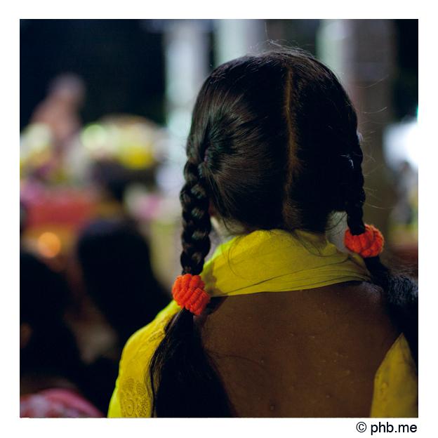 049serenity_02juillet2011