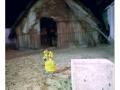 098serenity_02juillet2011
