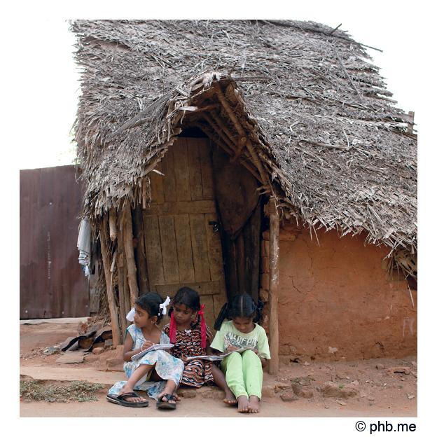 009enbaladepondi_india2011-juillet
