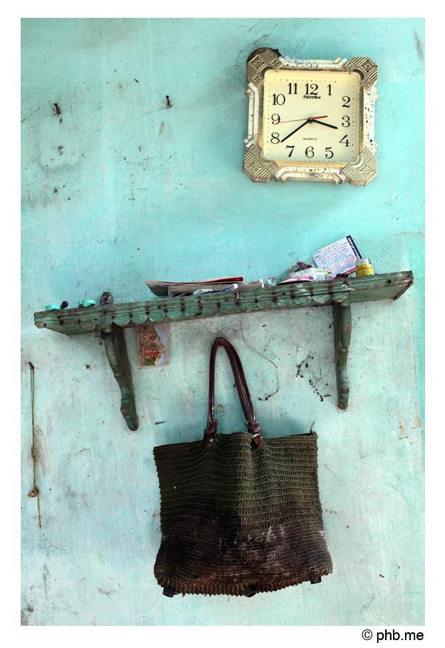022enbaladepondi_india2011-juillet