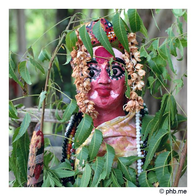 033enbaladekoitakkararey_india2011-aout