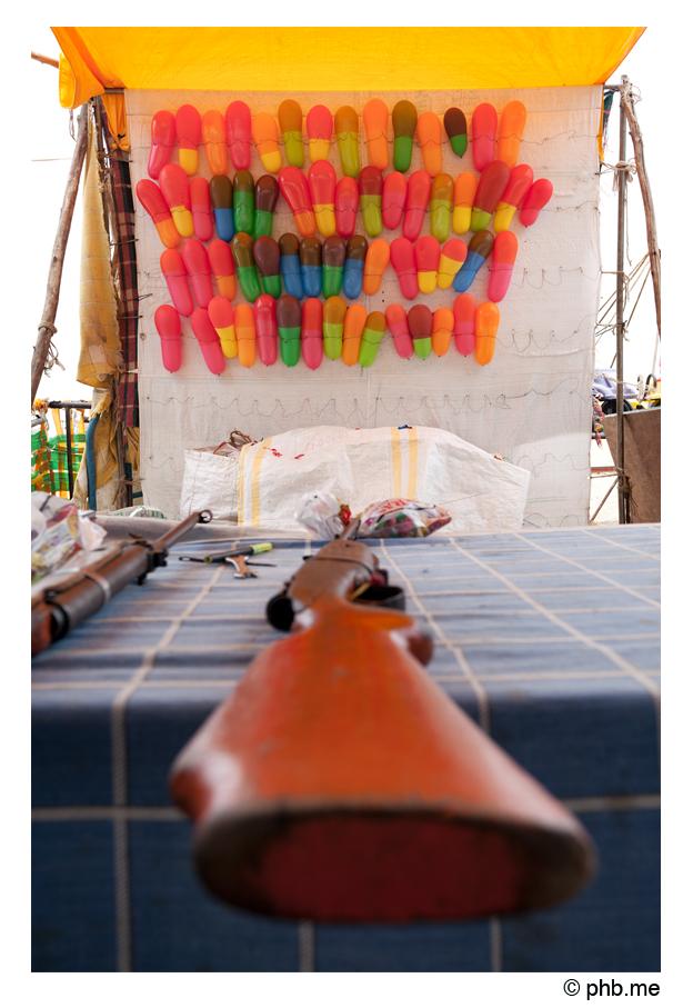 077veerampattiram_india2011-aout