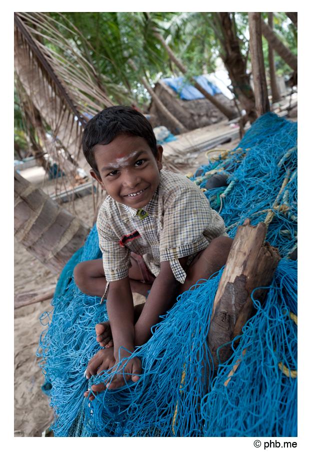 098veerampattiram_india2011-aout