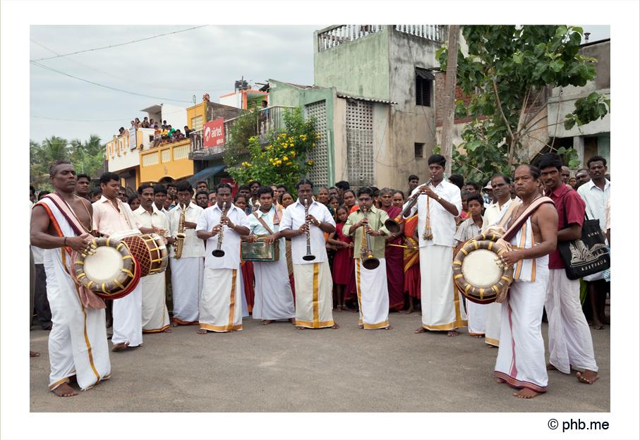 104veerampattiram_india2011-aout