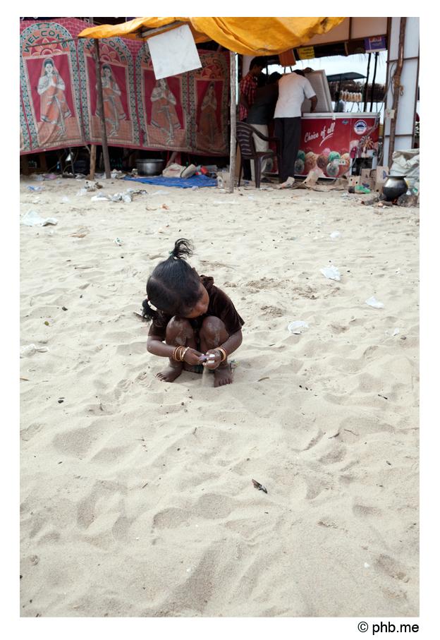 120veerampattiram_india2011-aout