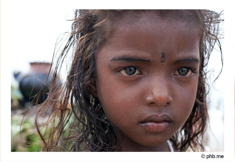 125veerampattiram_india2011-aout