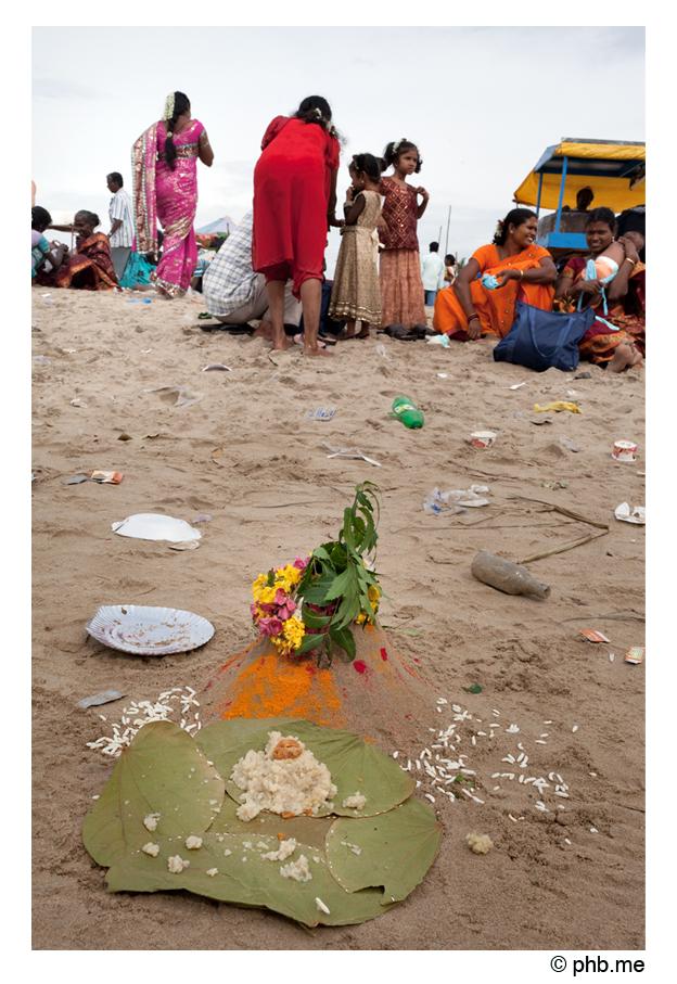 136veerampattiram_india2011-aout